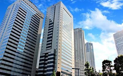 日本企業への卸売り販売 Wholesale to Japanese