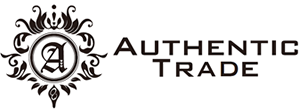 authentic-trade